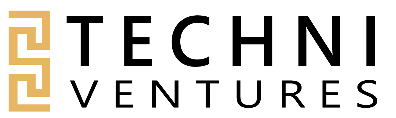 Techni Ventures Blog